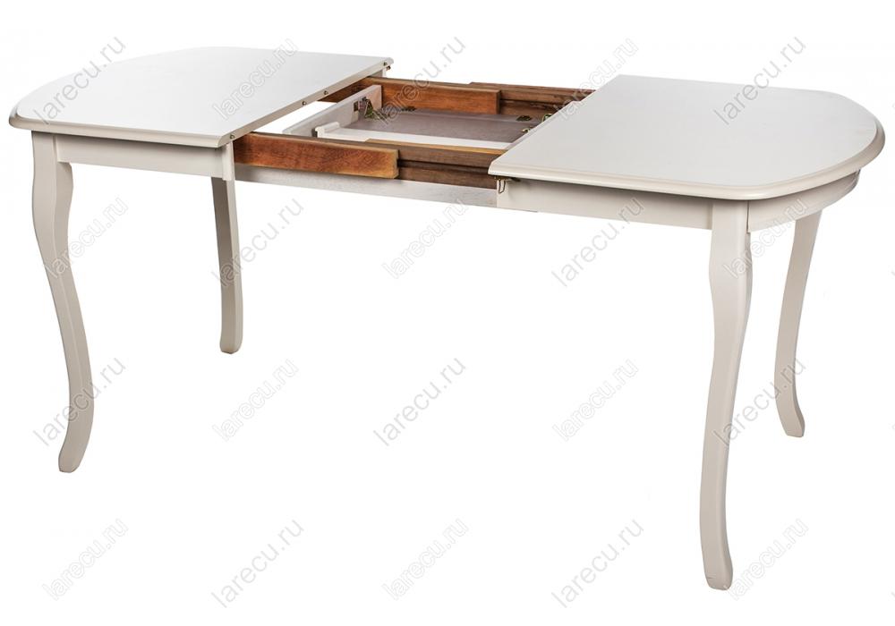 Стол обеденный аликанте фото