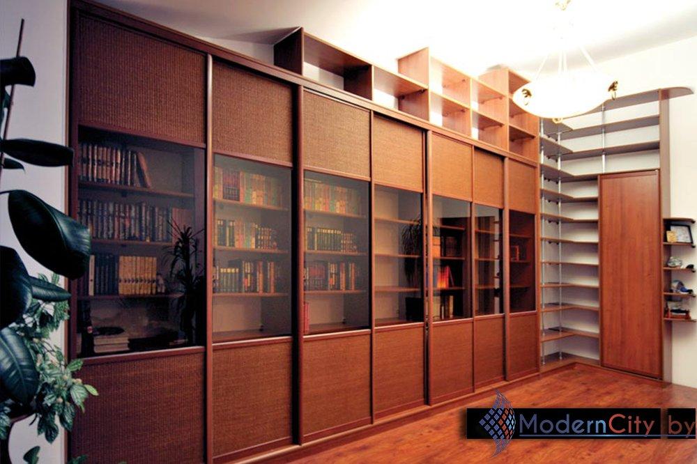 Мебель на заказ томск кухни шкафы купе tomkuhni.ru.